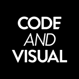 Code and Visual - Digital Creative Agency