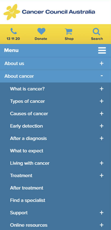 cancer-council-australia-2