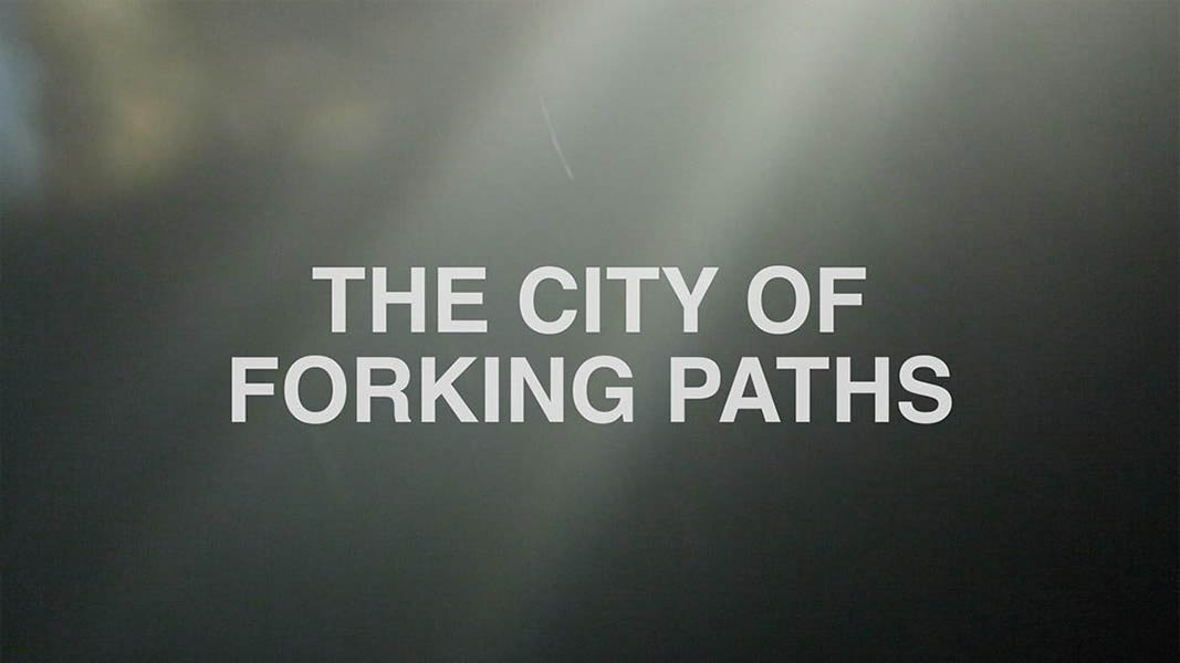 city-of-forking-paths-1