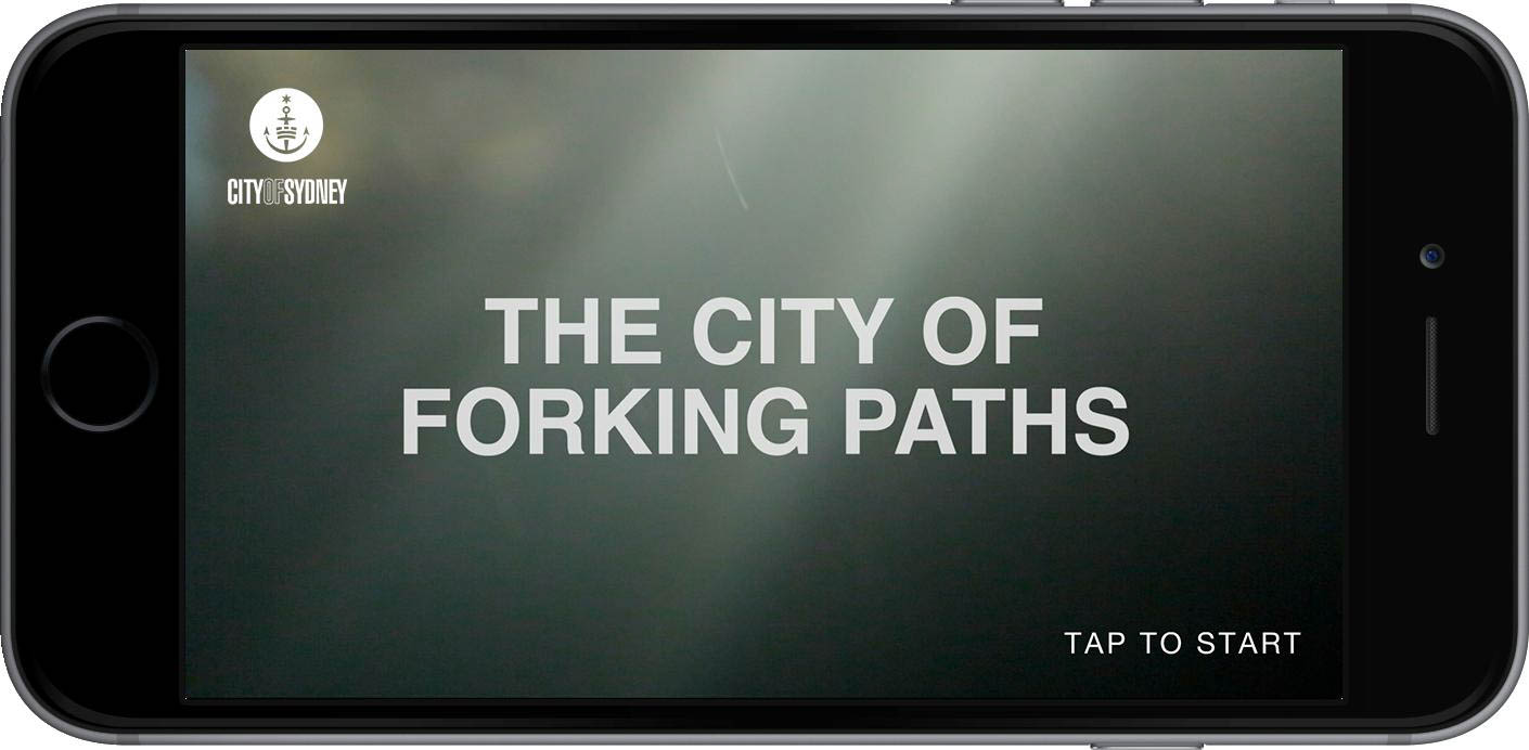 forking-paths-in-device-1