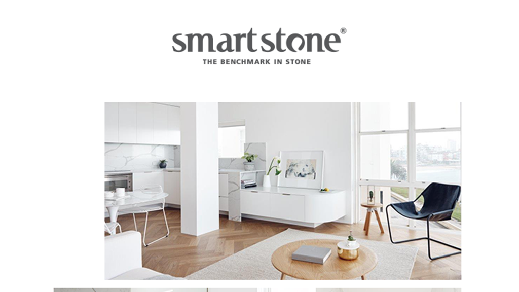 email-marketing-design-sydney-australia-smartstone-mobile-responsive-email