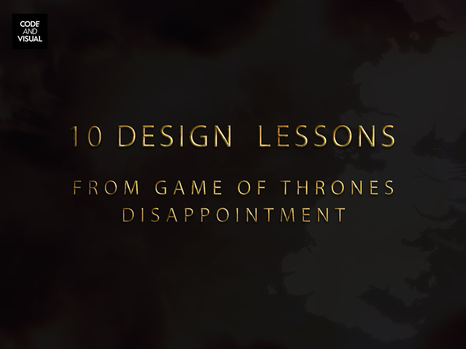 10-design-lessons-game-of-thrones