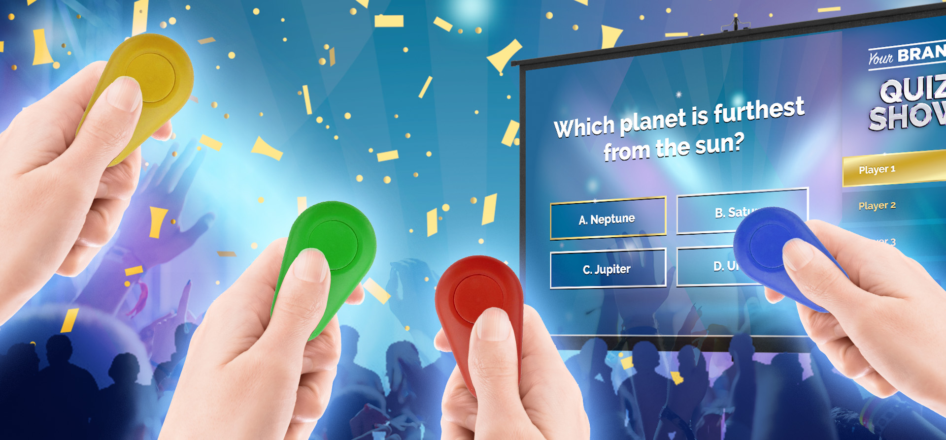 customisable_activation_game_developer_sydney_quiz_show_bluetooth_buzzer_ios_screen_multiplayer_11