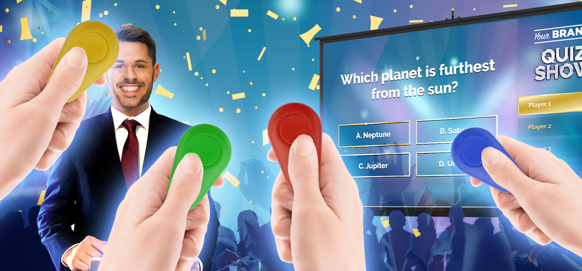 customisable_activation_game_developer_sydney_quiz_show_bluetooth_buzzer_ios_screen_multiplayer_16