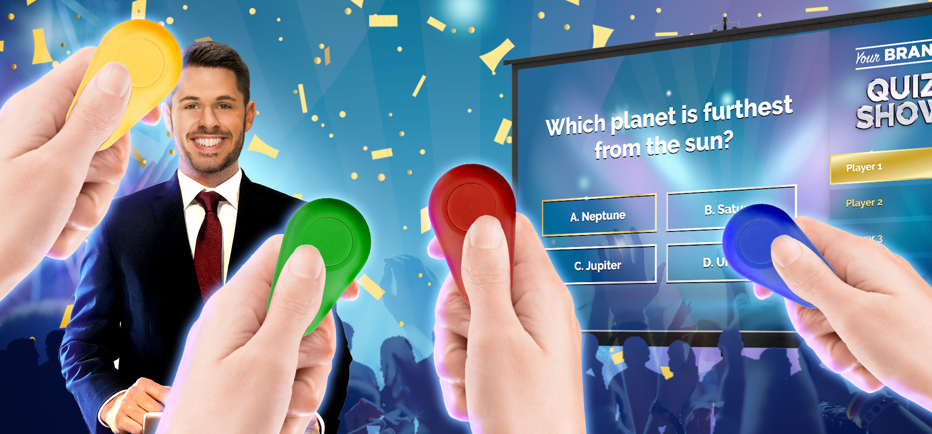 customisable_activation_game_developer_sydney_quiz_show_bluetooth_buzzer_ios_screen_multiplayer_22