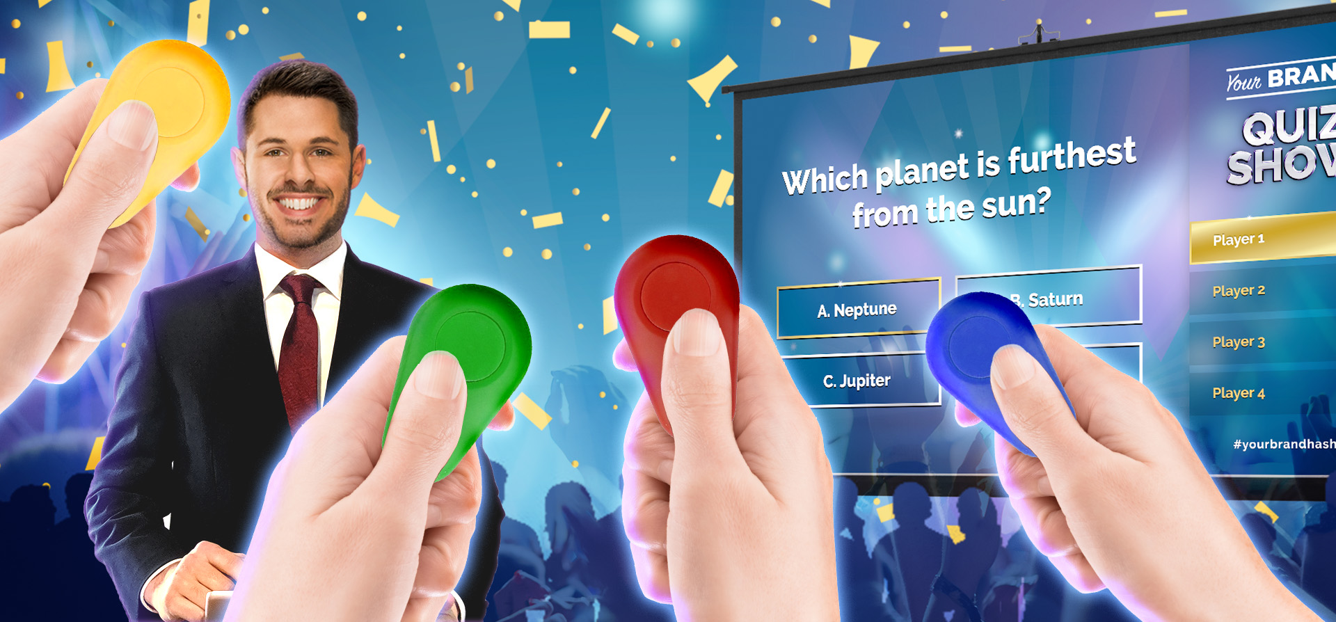 customisable_activation_game_developer_sydney_quiz_show_bluetooth_buzzer_ios_screen_multiplayer_24