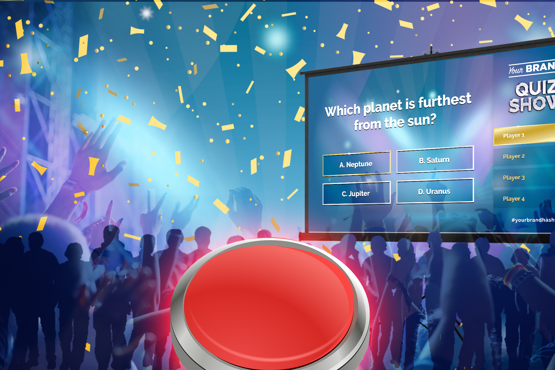 customisable_activation_game_developer_sydney_quiz_show_bluetooth_buzzer_ios_screen_multiplayer_4