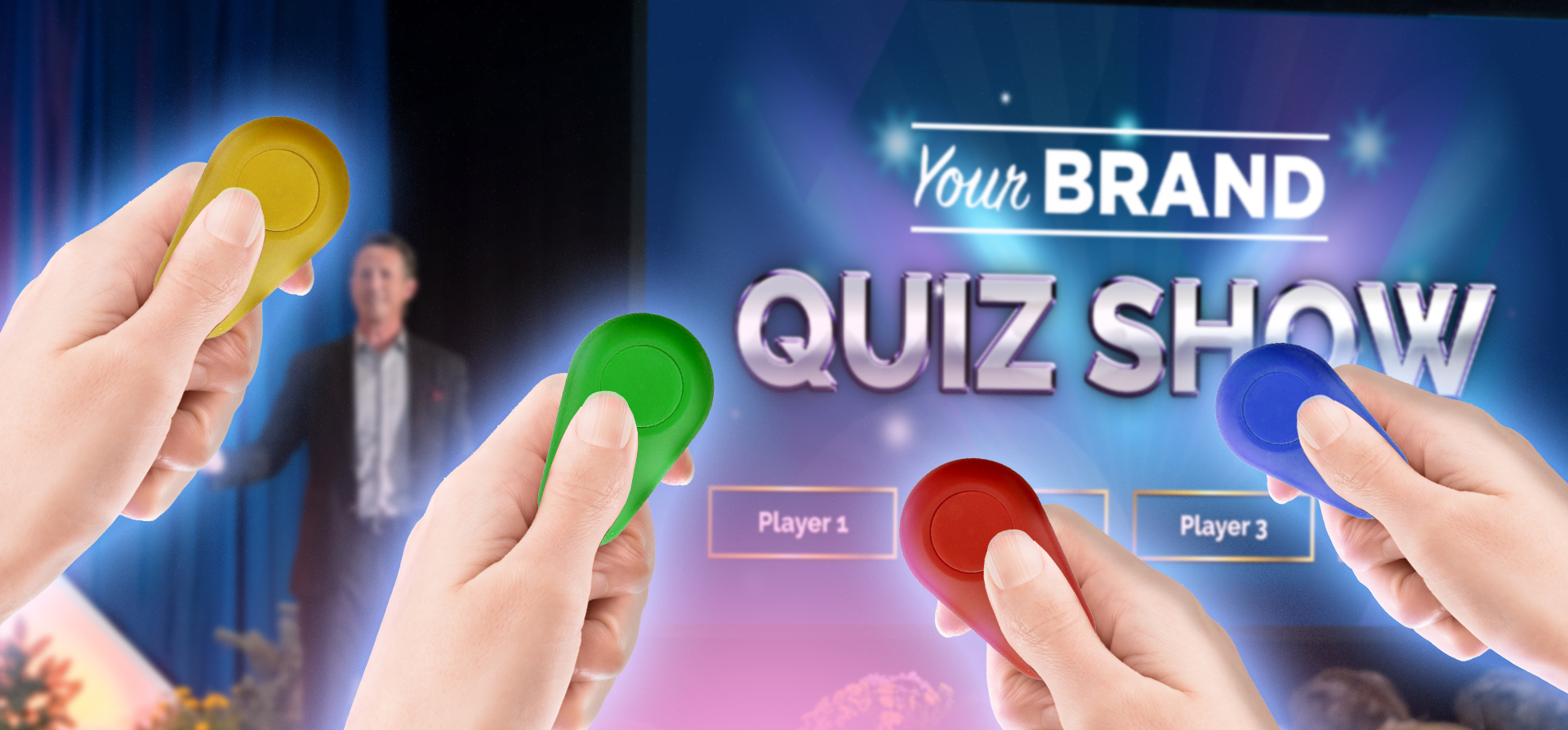 customisable_activation_game_developer_sydney_quiz_show_bluetooth_buzzer_ios_screen_multiplayer_5