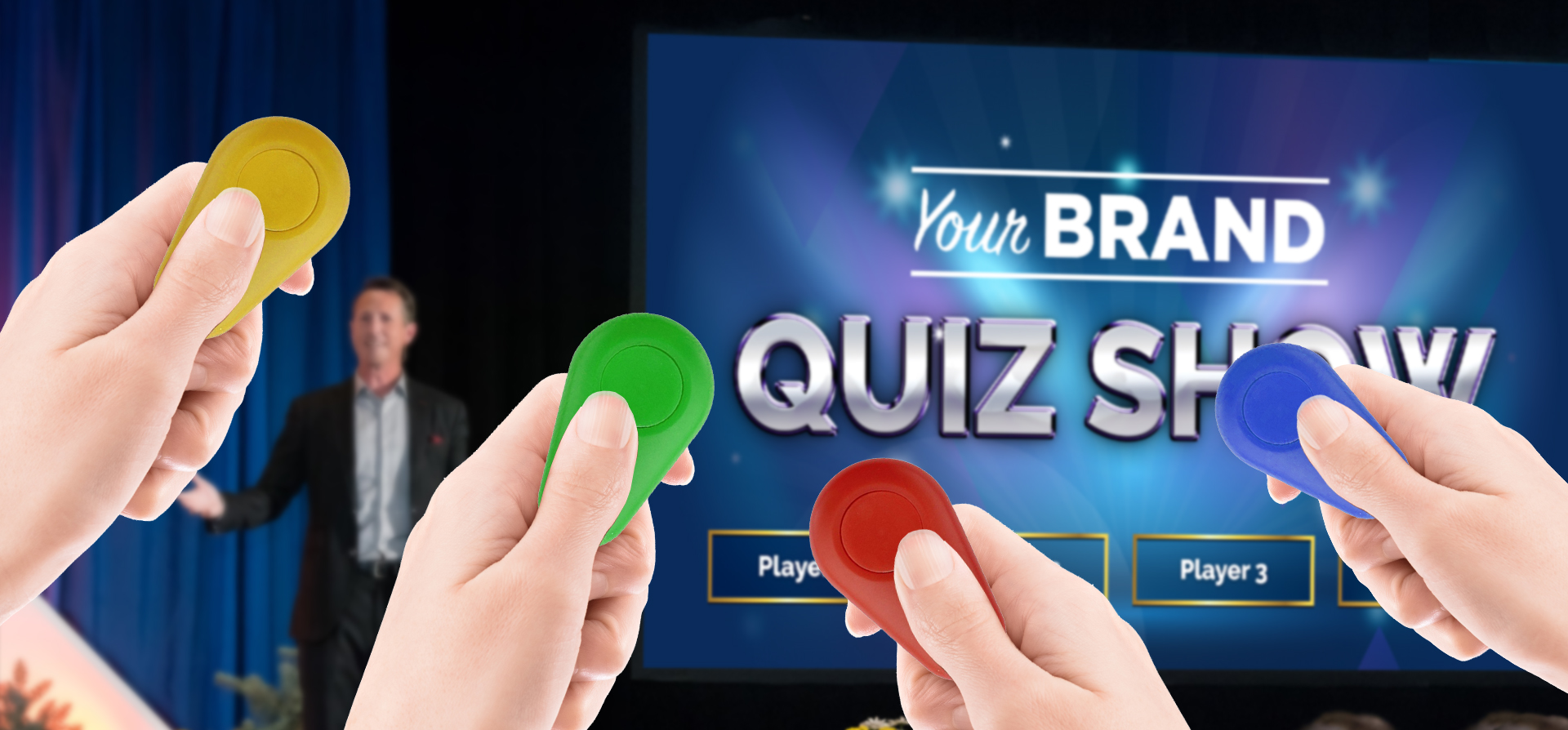 customisable_activation_game_developer_sydney_quiz_show_bluetooth_buzzer_ios_screen_multiplayer_6