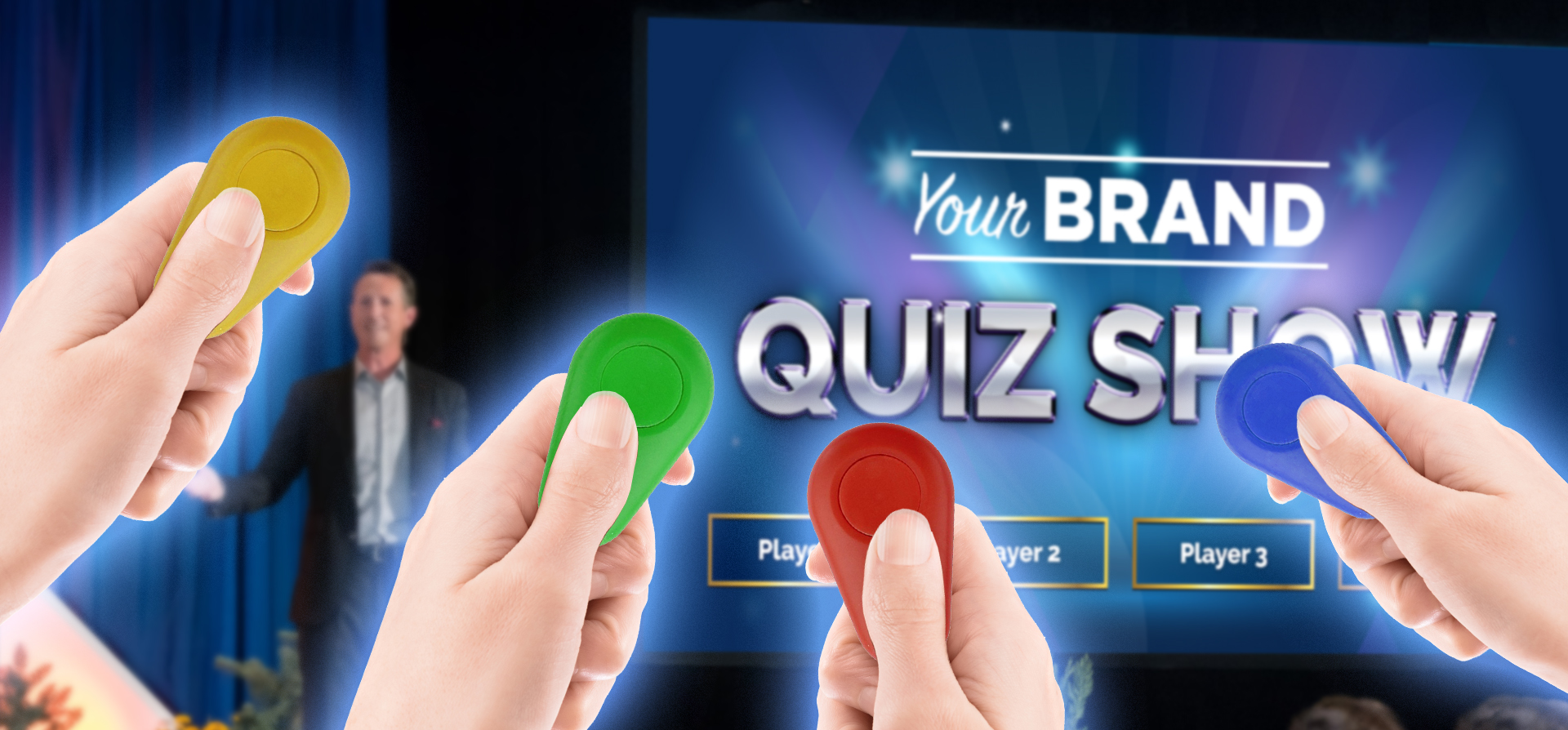 customisable_activation_game_developer_sydney_quiz_show_bluetooth_buzzer_ios_screen_multiplayer_7
