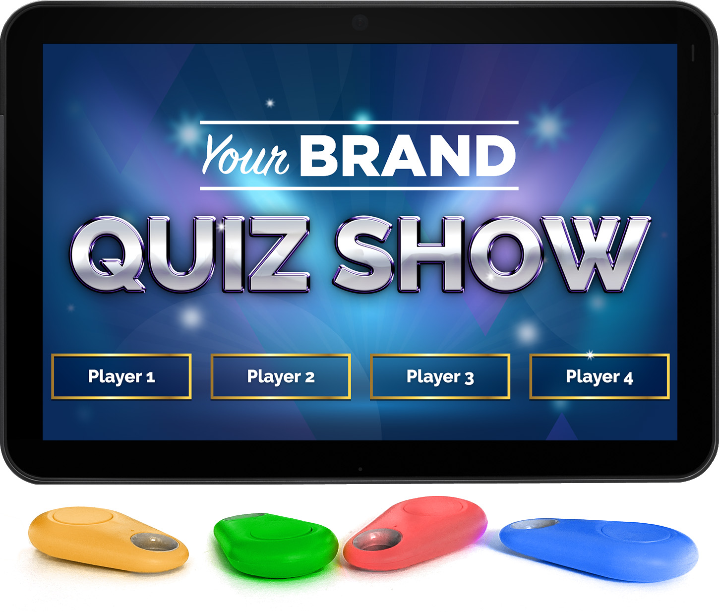 game_show_activation_game_for_hire_2