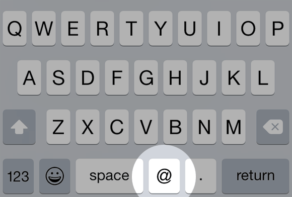 Using contextual keyboards with StageText on iOS with custom fonts for Adobe Air