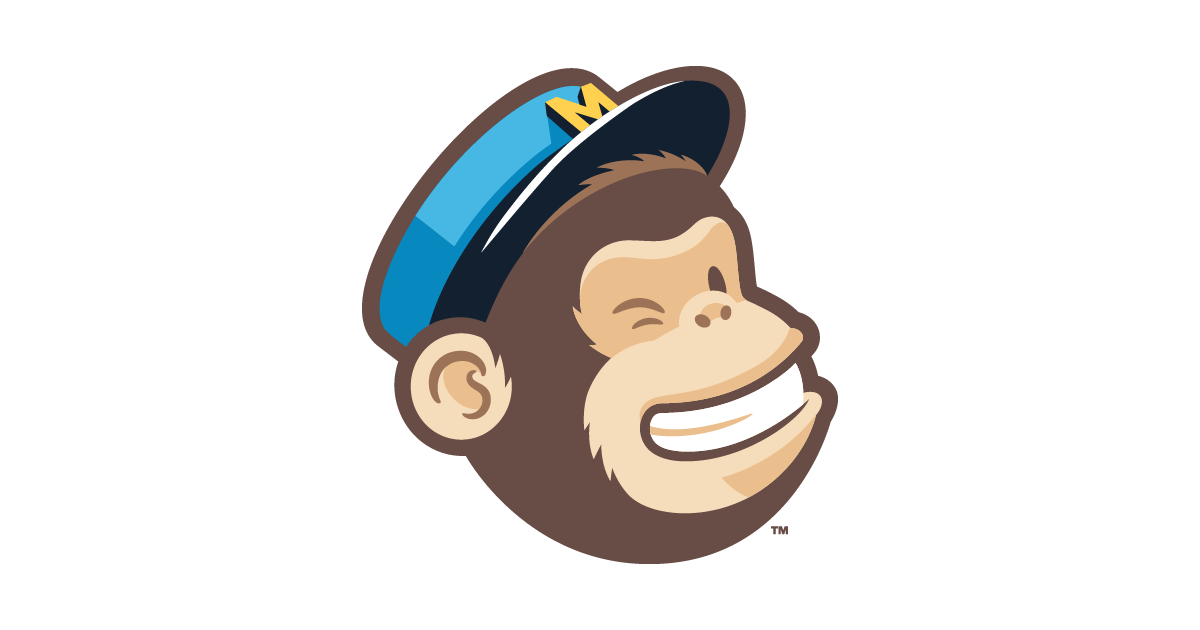 Simple AS3 class to add subscribers via MailChimp API 3.0